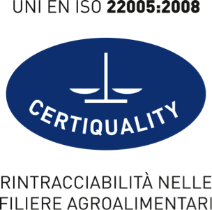 certiquality large